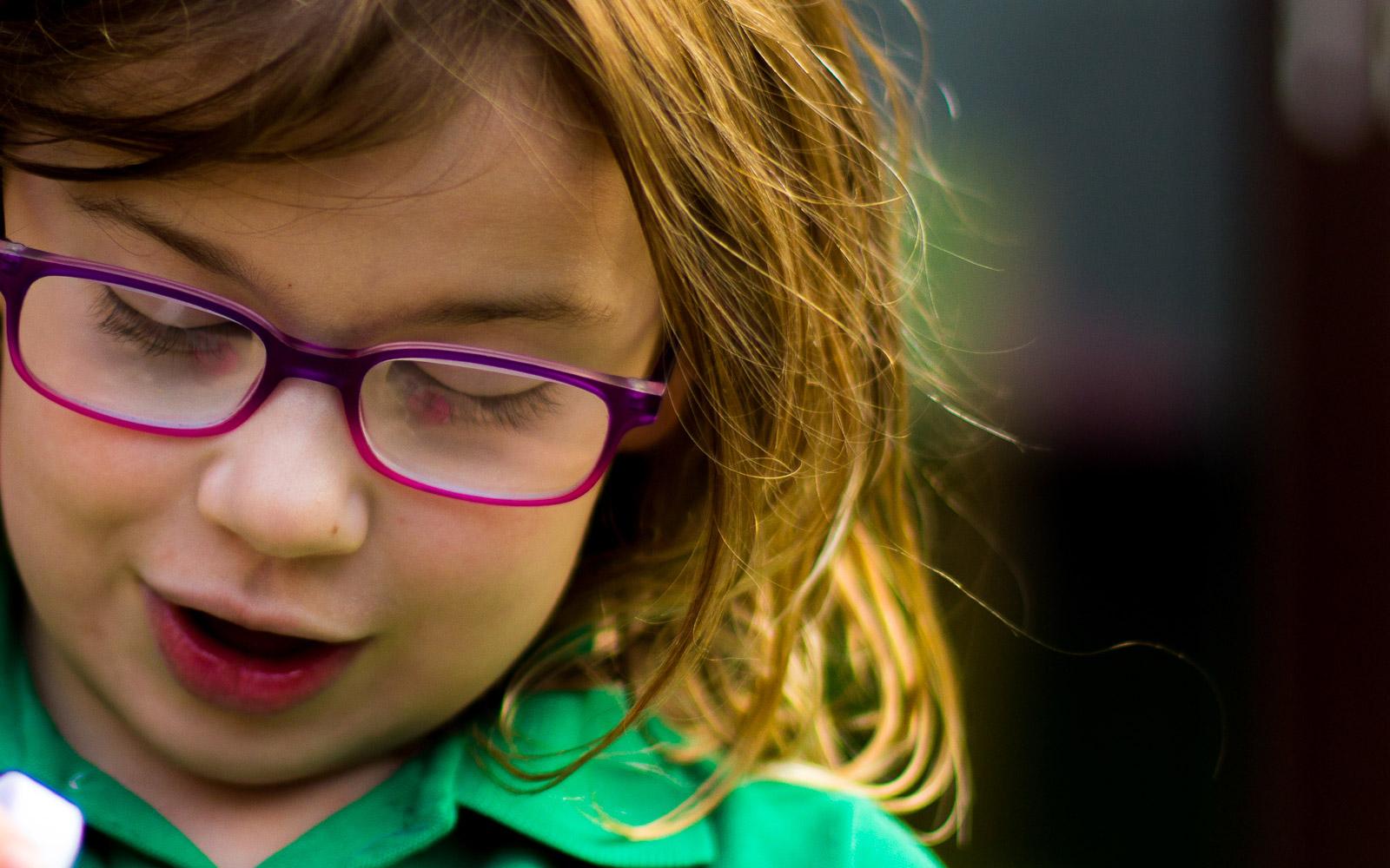 Mel Hudson Childrens Photographer, location at home photo shoot Carrickfergus