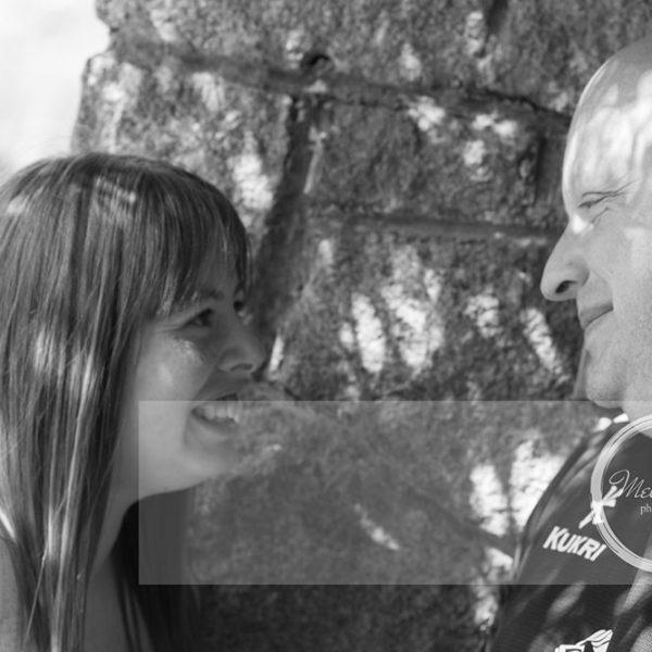 Mel Hudson Family Photography Belfast, engagement shoot