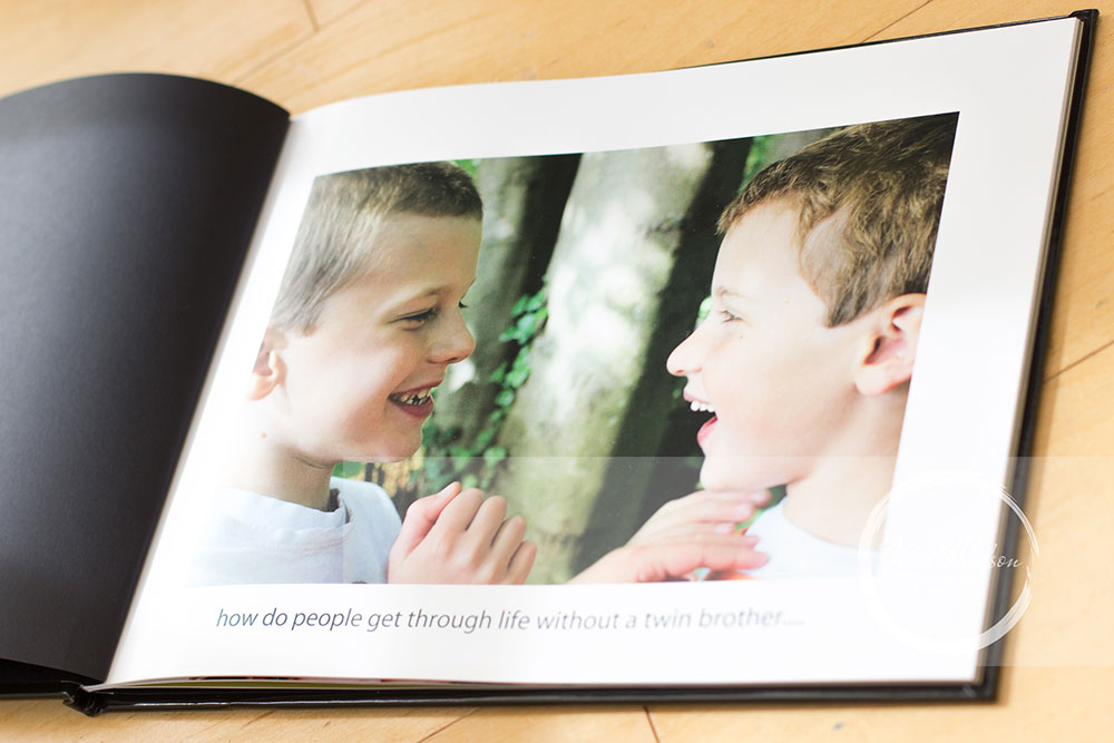 Mel Hudson Family Photography Belfast, family lifestyle album 3