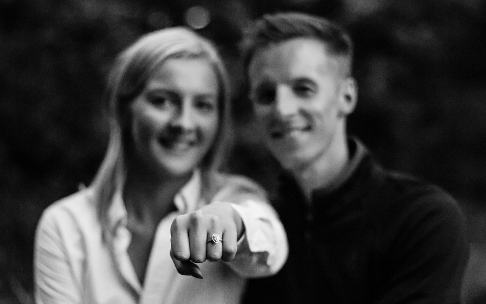 Couples Outdoor Photographer, Mel Hudson Photography Carrickfergus