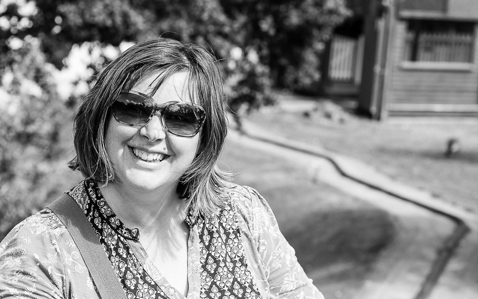 Outdoor Family Photographer Northern Ireland, Mel Hudson