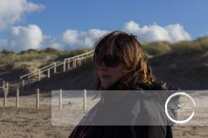 Mel Hudson Family Photography Belfast at Castlerock Beach 2018-9