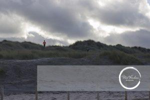 Mel Hudson Family Photography Belfast at Castlerock Beach 2018-10