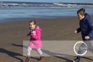 Mel Hudson Family Photography Belfast at Castlerock Beach 2018-5