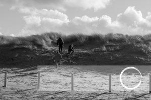 Mel Hudson Family Photography Belfast at Castlerock Beach 2018-8