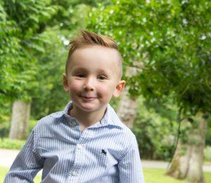 Antrim Castle Gardens, Ballymena. Mel Hudson Family Photographer