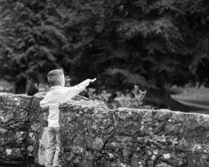 Mel Hudson Family Photographer NORTHERN IRELAND
