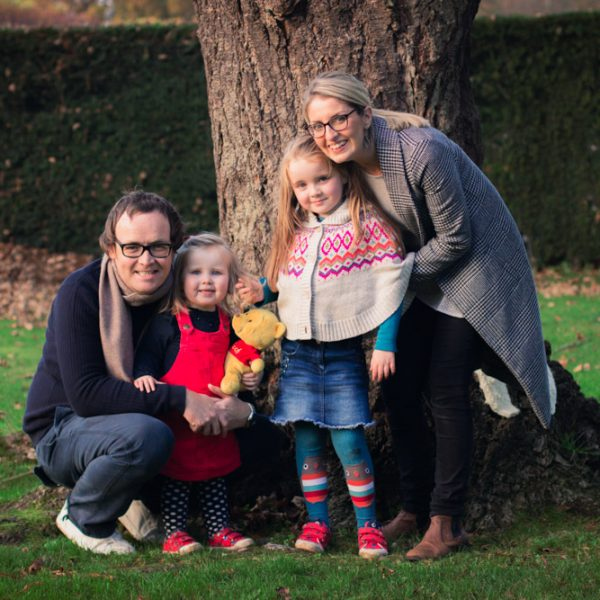 Antrim Castle Gardens Ballymena, Outdoor Family Photographer Mel Hudson