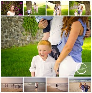 Mel Hudson Photography Family Photographer near me BLOG, Family Photographer BELFAST