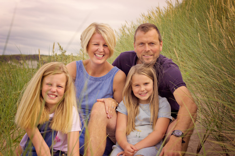 Mel Hudson Family Photographer Whitepark Bay, Portush, BELFAST Photographer Carrickfergus 2