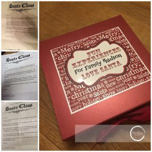 Mel Hudson Family Photography Belfast Christmas Gift Ideas