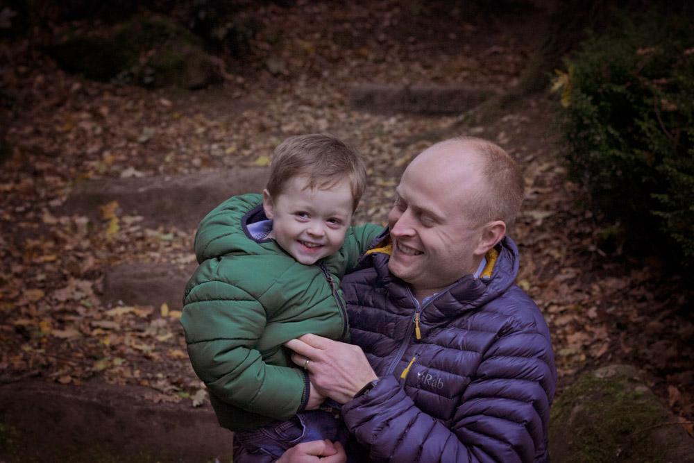 Mel Hudson Family Photographer, Lady Dixon Gardens Belfast, Northern Ireland PHOTOGRAPHER