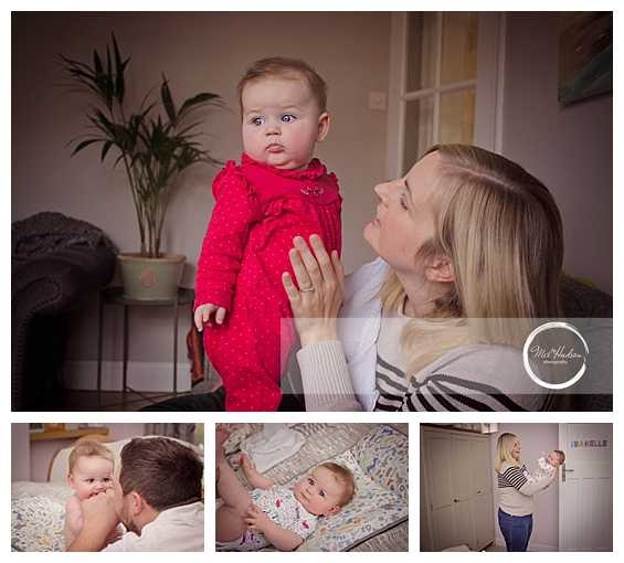 at home family photographer Mel Hudson Photography, Northern Ireland FAMILY PHOTOGRAPHER