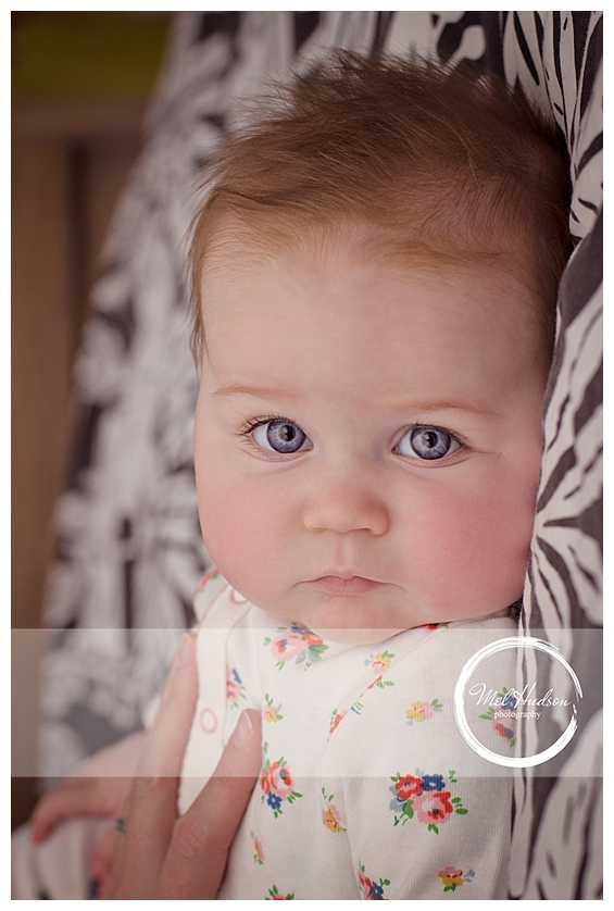 at home family photoshoots, Mel Hudson Family Photographer Northern Ireland