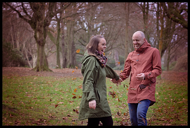 Family Photography in Northern Ireland