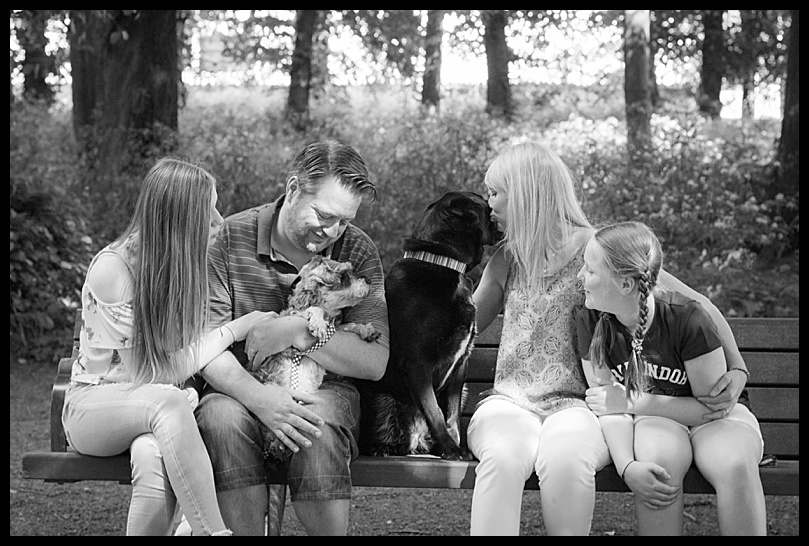 Outdoor family photographer Mel Hudson photography Northern Ireland