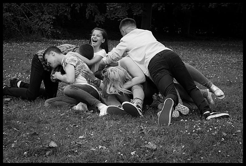 Outdoor Photographer Mel Hudson Family Photographer Northern Ireland