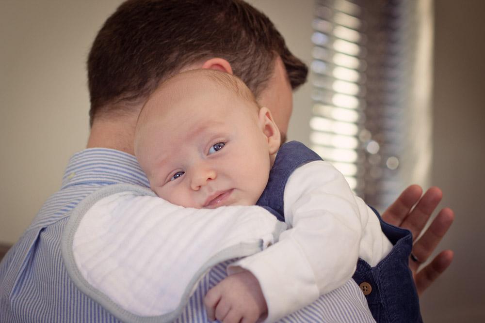 newborn photoshoot at home Belfast, Northern Ireland, Mel Hudson Newborn Photographer