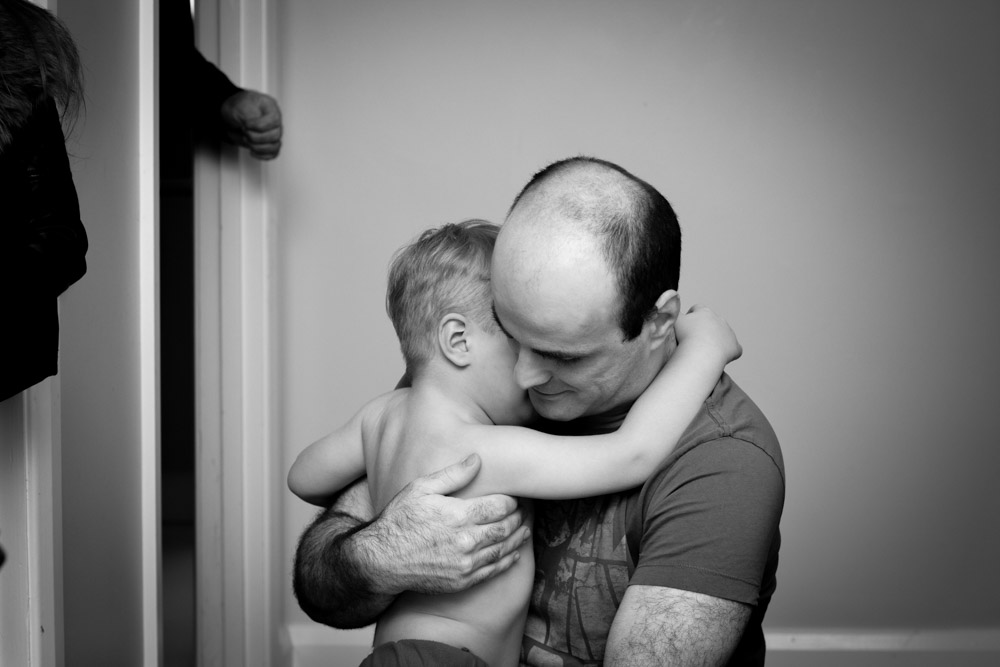 Christening Photographer Mel Hudson photography Northern Ireland