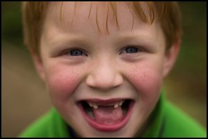 childrens portrait photography belfast, outdoor family photography Northern Ireland