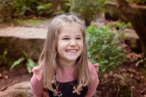 Autumn Photo Shoots for families