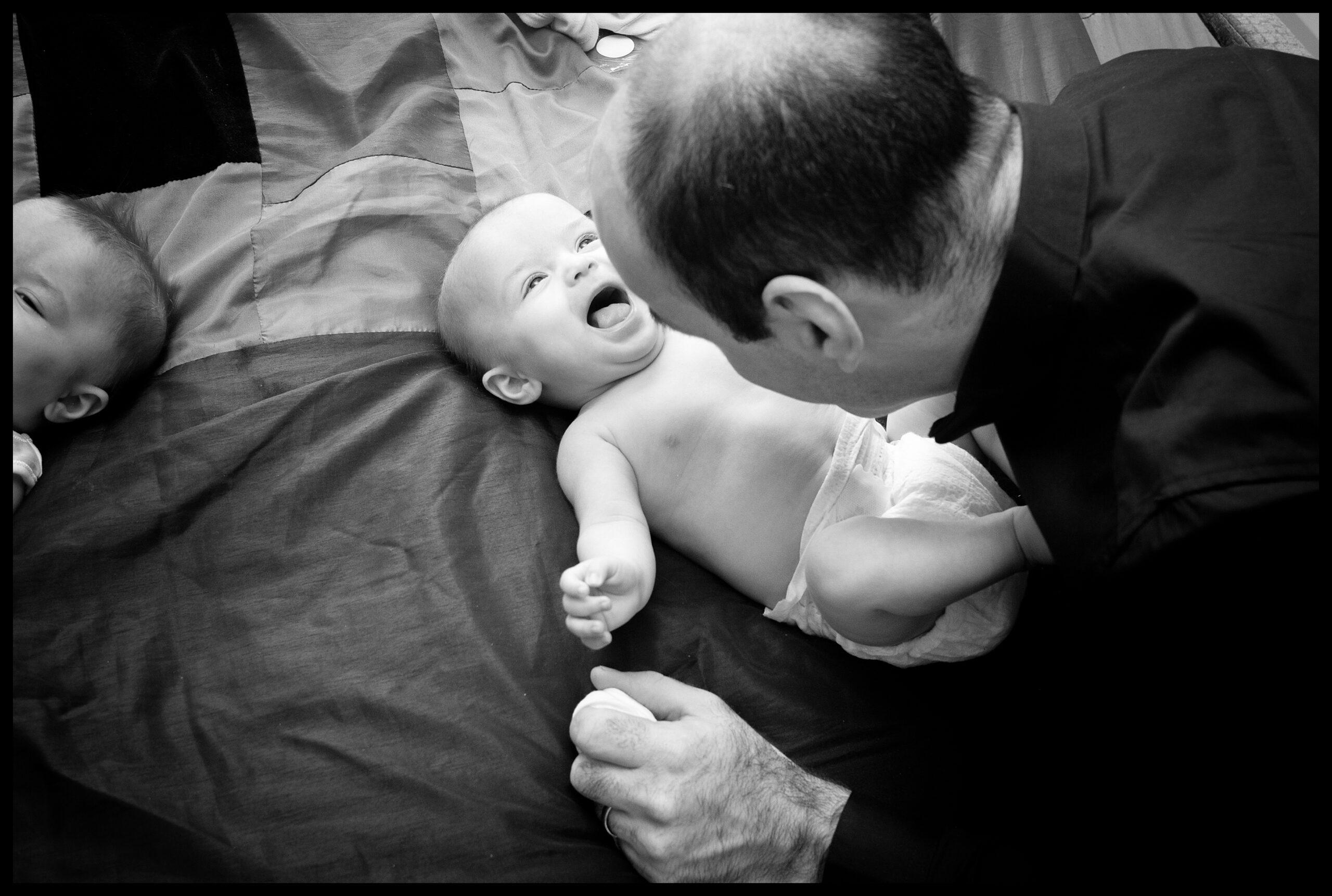 Mel Hudson FAMILY Photography