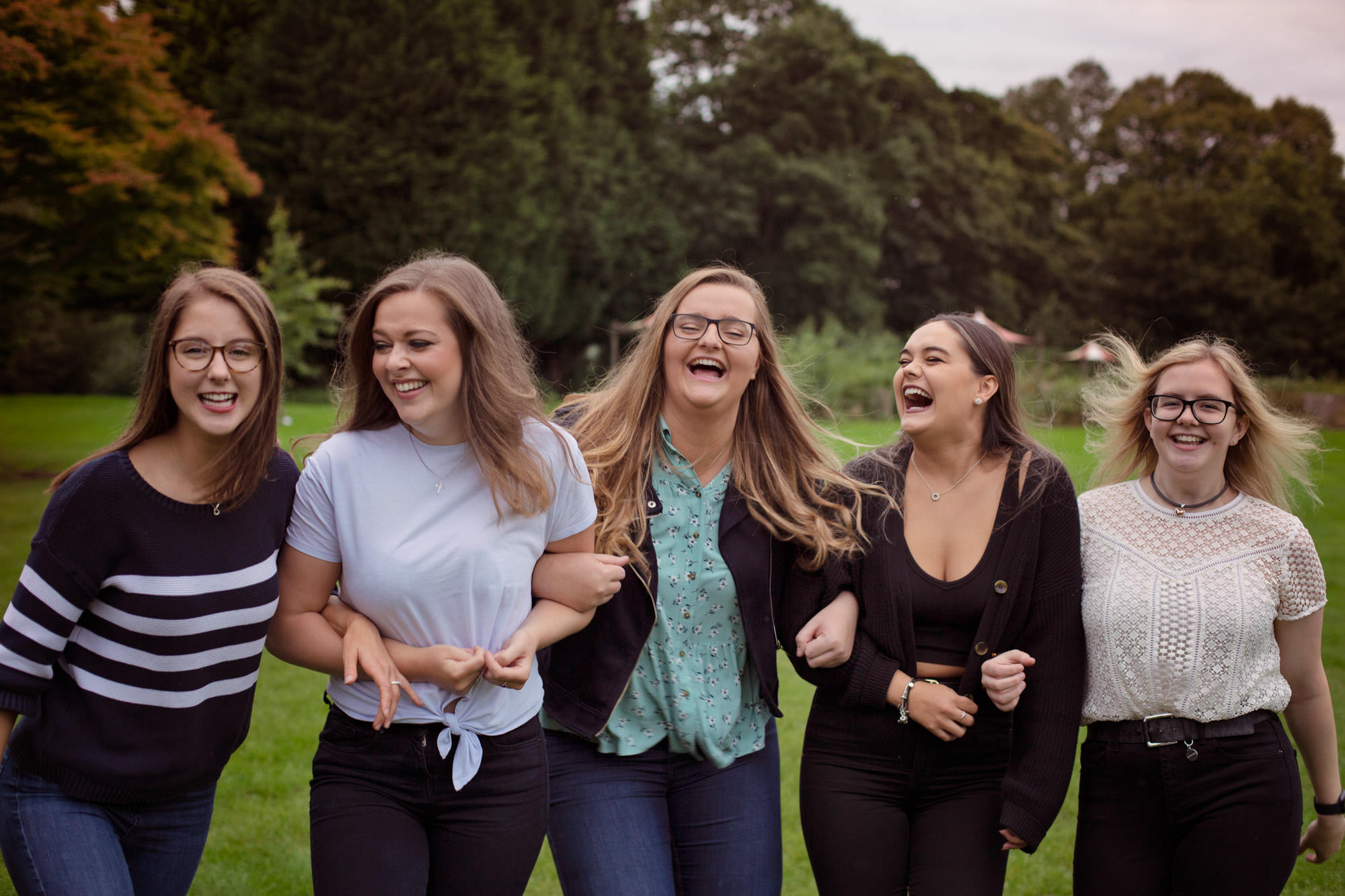 Best friend photo session packages Northern Ireland