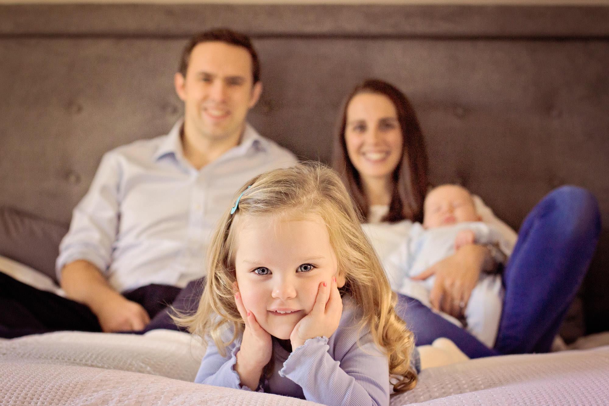 Mel Hudson family photographer Northern Ireland, at home family photographer BELFAST