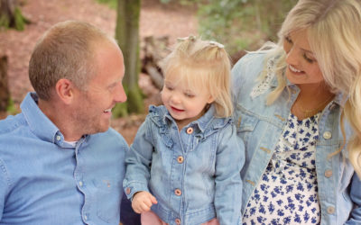 Maternity Photography – Northern Ireland